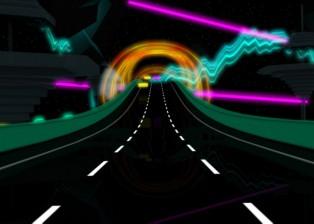 audiosurf_1