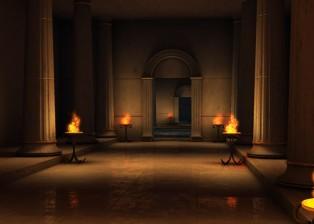 temple_5